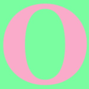 Ocdc avatar