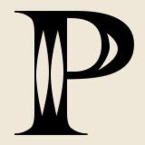 Postmoderncore p