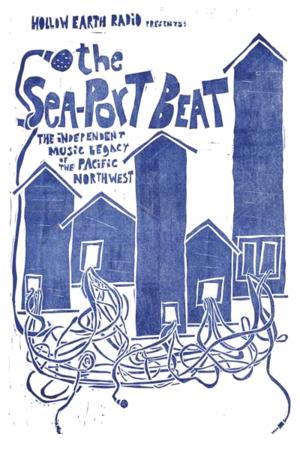 Seaportbeat