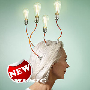 Saving new brain cells 2