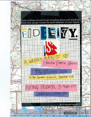 Fidelityflyer page 001