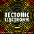 Tectonicelectronic assets 04